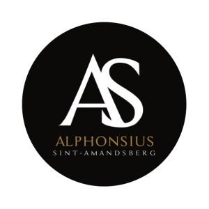 ALPHONSIUS