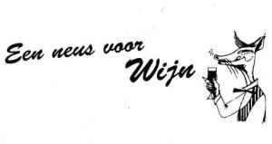 De Vos Wijnen
