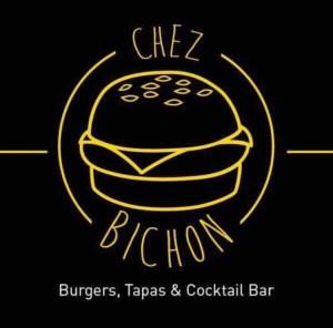 Chez Bichon