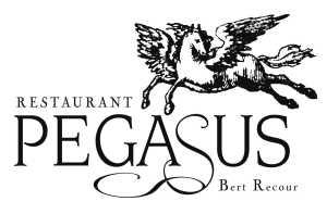 restaurant Pegasus