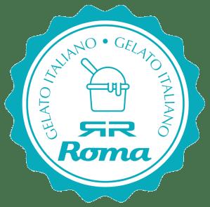 Roma IJs