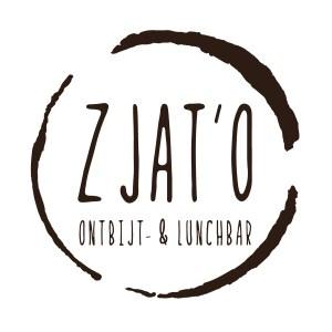 Zjat'O