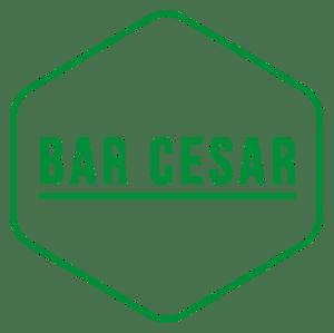 Bar Cesar