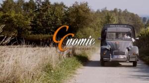 CCNOMIE