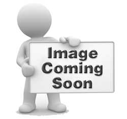 medium resolution of banks power twin turbo exhaust manifold 51103
