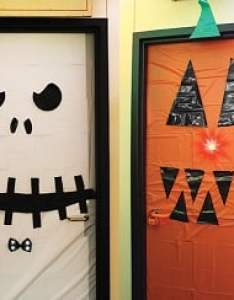 Windy city novelties also diy halloween door decorations rh windycitynovelties