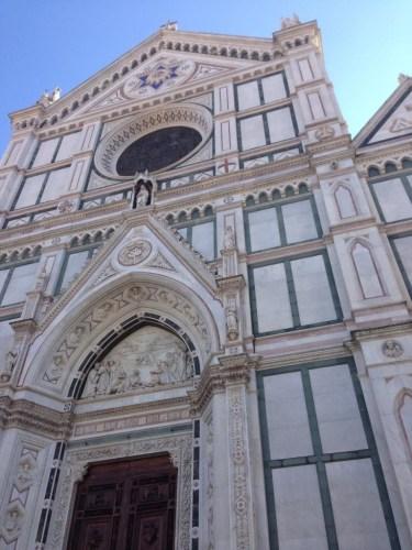 Santa Croce Image 1