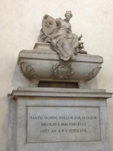 Santa Croce Image 3