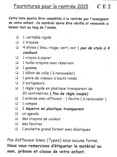 Fournitures API De Bois Colombes