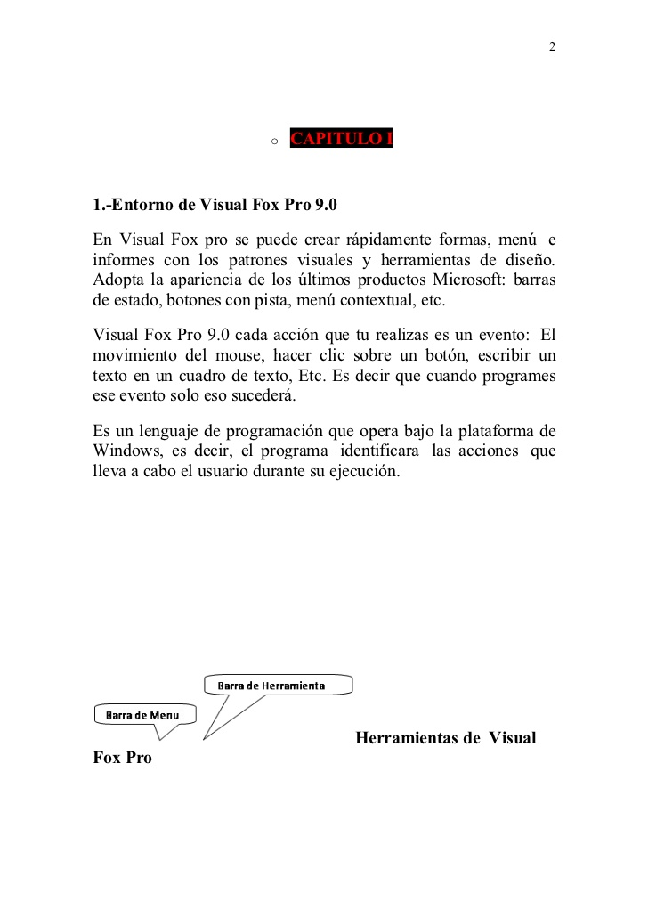Download Microsoft Visual Foxpro 9.0 Professional With Keygen - apibom