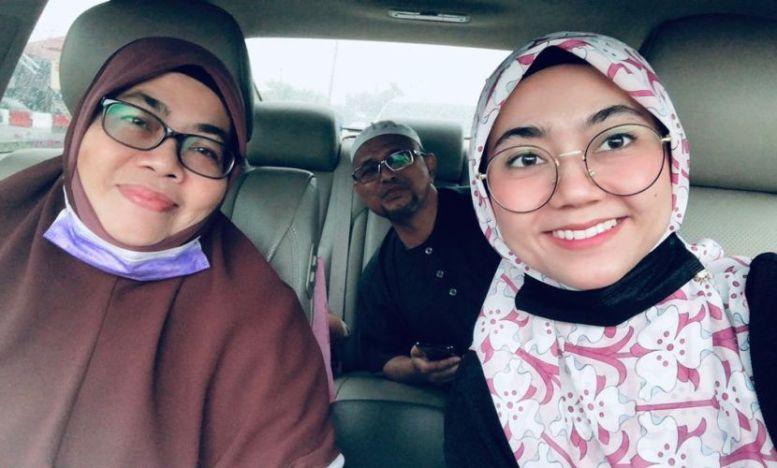 jemputan ke masjid 5