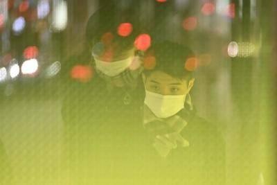 No coronavirus case in Manila hospital, assures health department ...