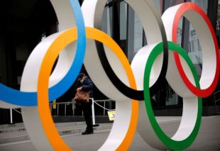Other sports: Japan privately decided Tokyo Olympics should be canceled due to coronavirus – The Times
