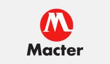Macter
