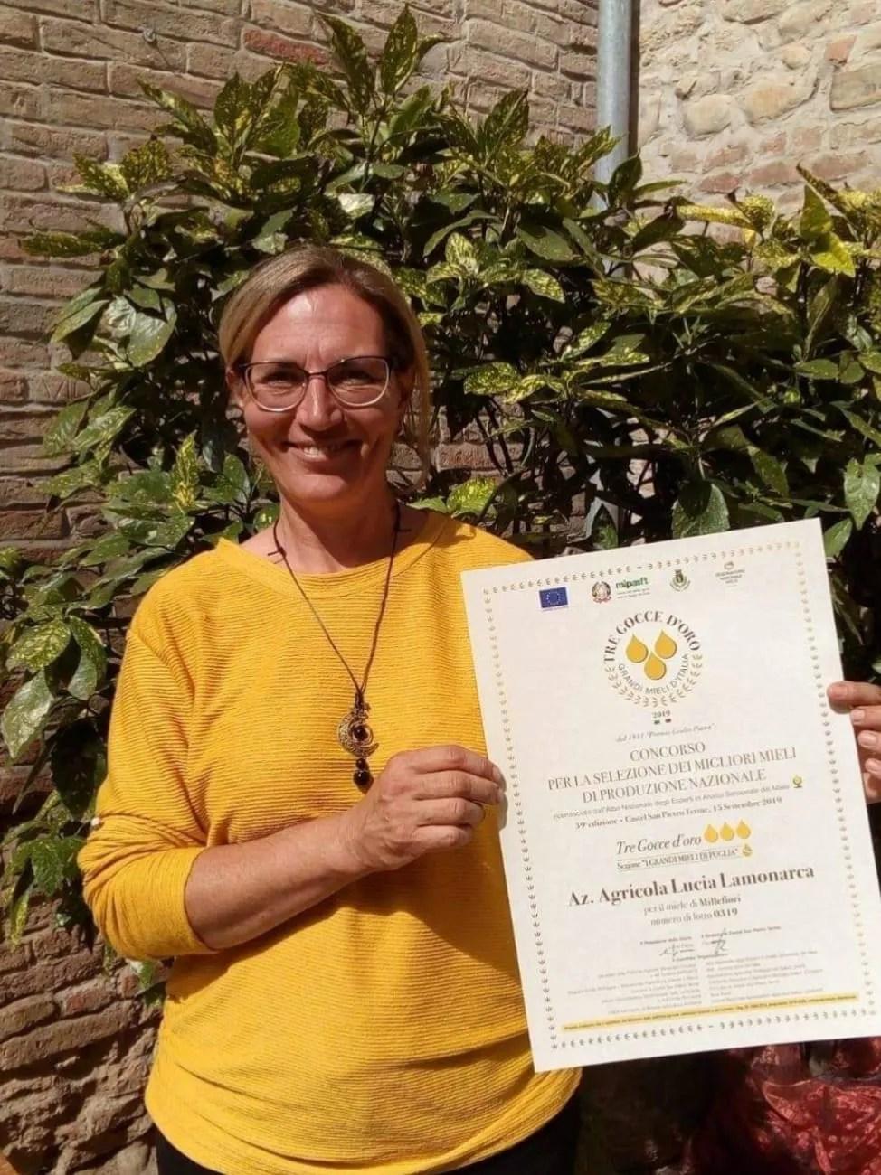 premio-gocce-oro-italia-ruvo-puglia-miele-agrumi-2020