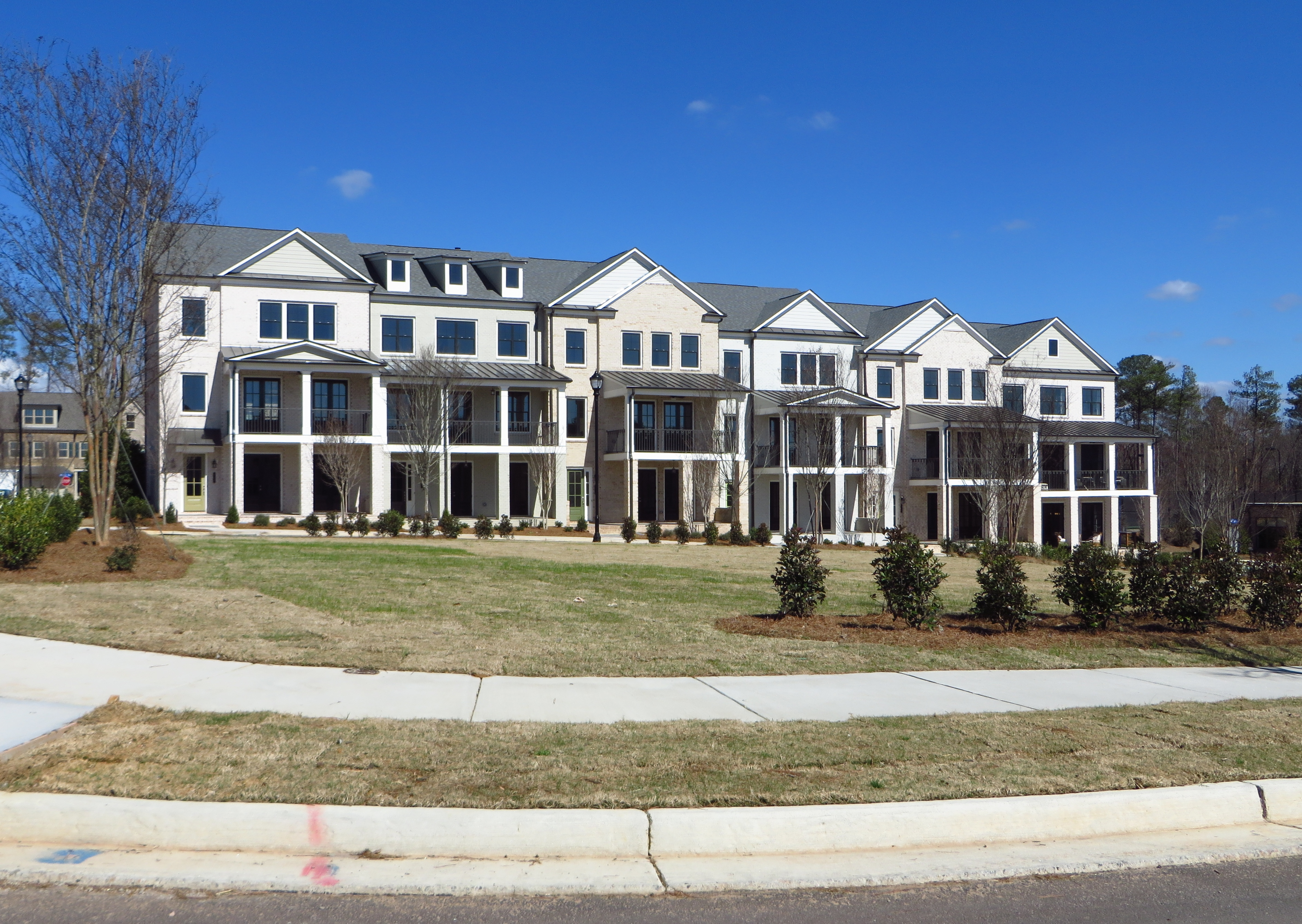 harlow-roswell-ga-townhome-neighborhood-14