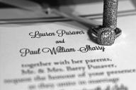invitation.engagementring.weddingphotos.apicturesquememoryphotography