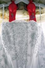 bridesheels.bridesdress.weddingphotos.apicturesquememoryphotography