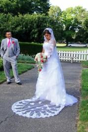 61-wedding_photography-limo-bride_and_groom