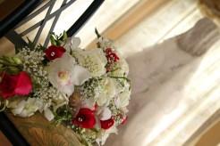 BRIDAL-PREP.WEDDING-PHOTOS.BRIDES-BOUQUET.BRIDES-DRESS.A-PICTURESQUE-MEMORY-PHOTOGRAPHY.WEDDING-PHOTOGRAPHER
