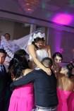 wedding-reception.colombian-wedding.wedding-photos