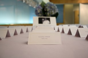 bridal_shower.seating_cards.ny_photographer.apicturesquememoryphotography