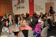 theta phi alpha-founders-day-2014-st-johns-university.apicturesquememoryphotography