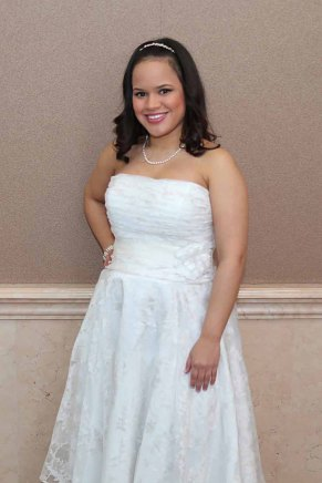bride-wedding dress-nj wedding photography