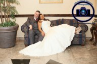 #njwedding, #njweddingphotography, #southbrunswickweddingphotographer#weddingphotos, #apicturesquememoryphotography, #pierresofsouthbrunswickweddingphotographer, #brideandgroom, #bridesdress
