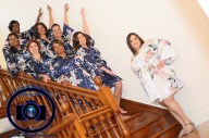 #oaksidemanorwedding, #oaksidebloomfieldculturalcenter, #weddingphotos, #bridetobe, #bridesmaids, #apicturesquememoryphotography, #bloomfieldphotographer, #weddingrobes, #bridalpartyrobes, #njweddingphotographer, #weddingday