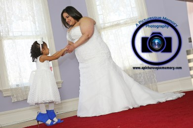 #njwedding, #njweddingphotography, #bloomfieldphotographer, #apicturesquememoryphotography, #oaksidemansionwedding, #oaksidebloomfieldculturalcenter, #weddingphotos, #bridetobe, #flowergirl, #somethingblue, #bridesheels, #bridesdress