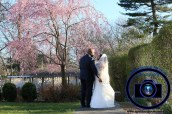 #njwedding, #njweddingphotography, #bloomfieldphotographer, #apicturesquememoryphotography, #oaksidemansionwedding, #oaksidebloomfieldculturalcenter, #weddingphotos, #brideandgroomfirstlook, #brideandgroom
