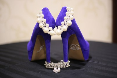 GrandMarquisWedding, njweddingphotos, njweddingphotography, njweddingphotographer, oldbridgephotographer, apicturesquememoryphotography, wedding, weddinginspiration, bridesheels, idoheels, bridesjewelry