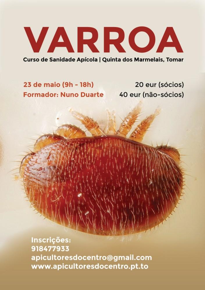curso_varroa