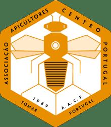 logo-aacp__peq