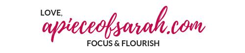 apieceofsarah.com-logo.png