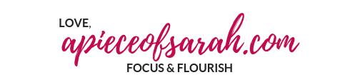 apieceofsarah.com-logo-v2 (1).png