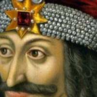 Roemenië, is dat niet het land van ... Dracula? (2)