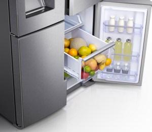 šaldytuvų remontas Vilniuje