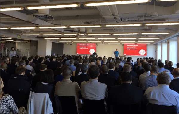 technology_accelerator_london_room_api_days