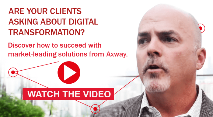 axway_spark_partners2