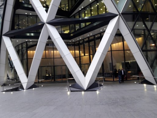 gherkin_building_entrance
