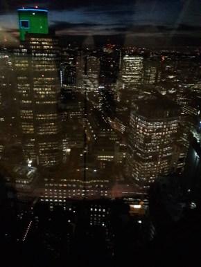 gherkin_view_night