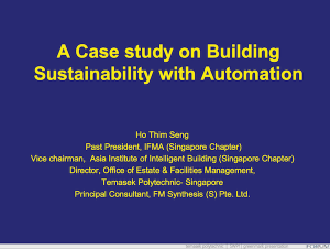 A Case study on Building Sustainability with Automation_preview