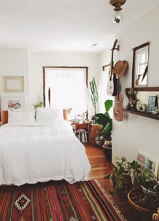 44+ Top Bedroom Decor for Small Rooms for Teens Tips ...