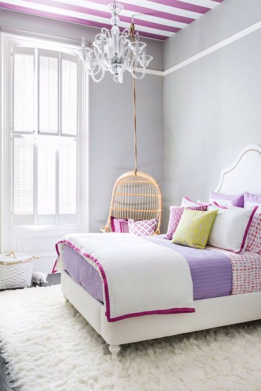 Key Pieces Of Grey And White Bedroom Ideas Teen Girl Rooms Gray