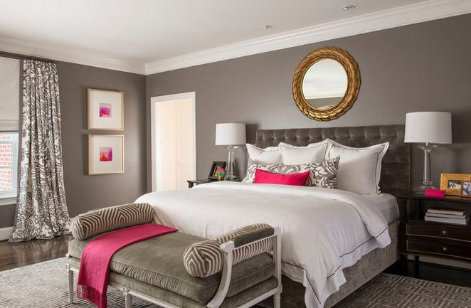22 Choosing Guest Bedroom Ideas On A Budget How To Decorate Is
