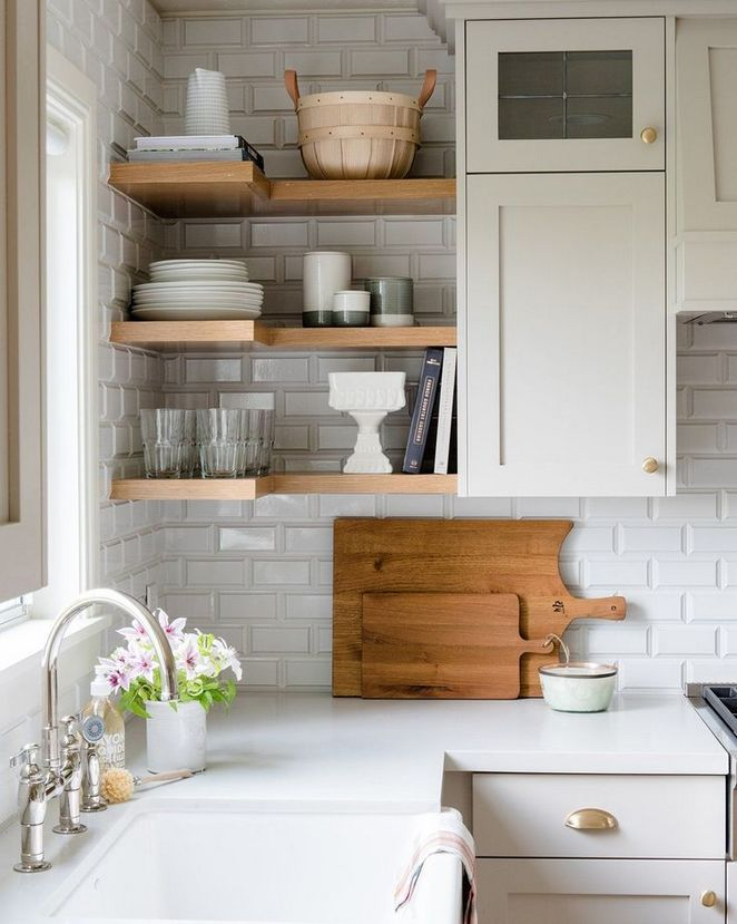 18 farmhouse kitchen backsplash joanna gaines french on country farmhouse exterior paint colors 2021 id=76926
