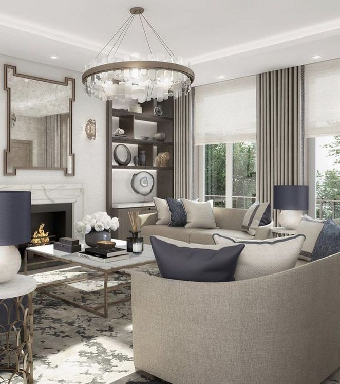 20 The Run Down On Living Room Designs Small Spaces