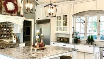 31 The History Of Double Oven Kitchen Layout Islands Refuted Apikhome Com